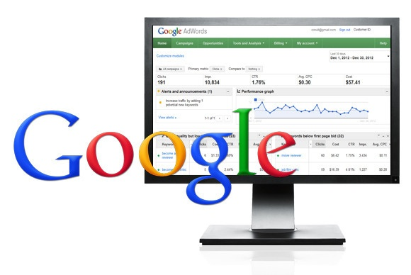 google-adwords-468